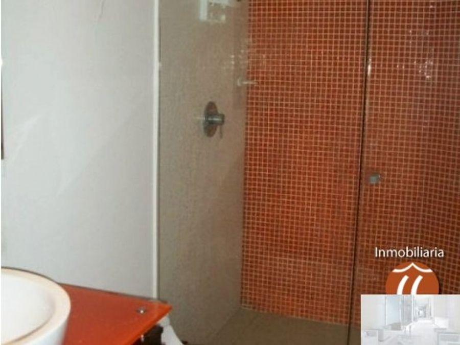 apartamento amoblado edificio murano