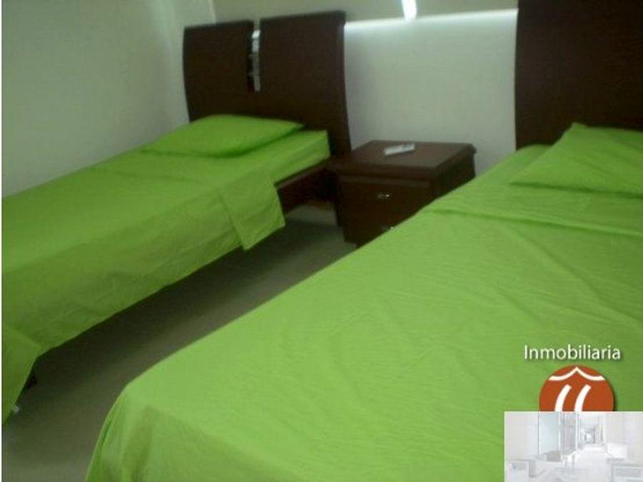 apartamento 2 habitaciones en palmetto