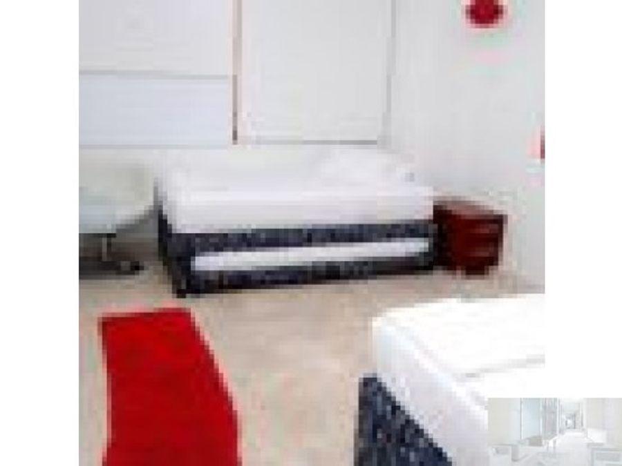 apartamento de casa del virrey eslava gj