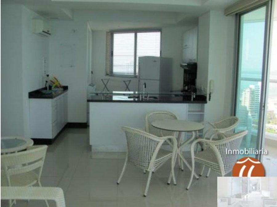 apartamento 1202 palmetto eliptic lcy
