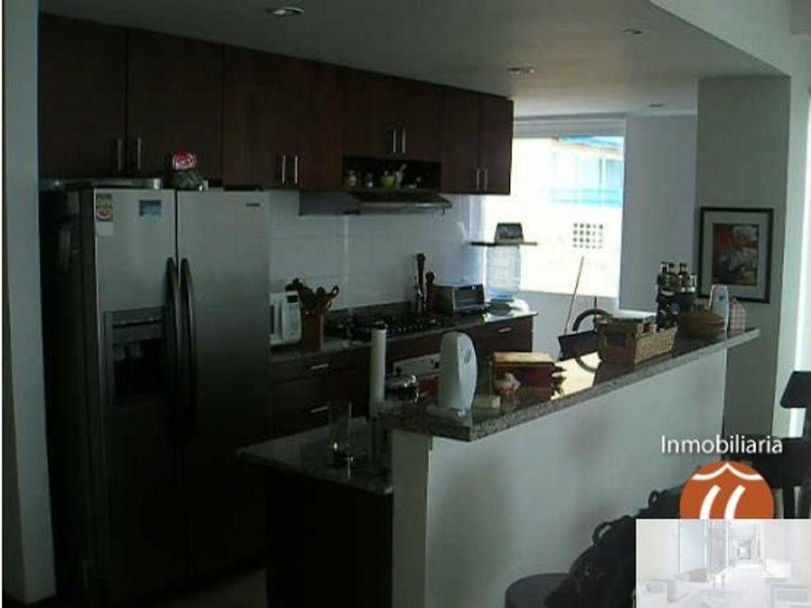 apartamento 601 vista al mar edificio morros 922