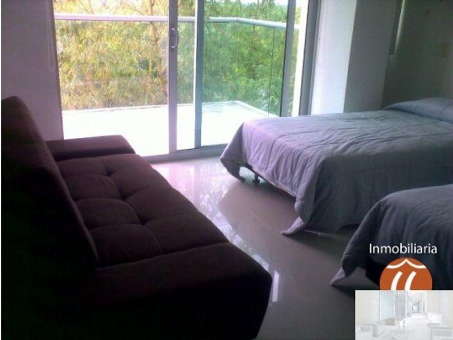 apartamento 216 edificio morros vitri