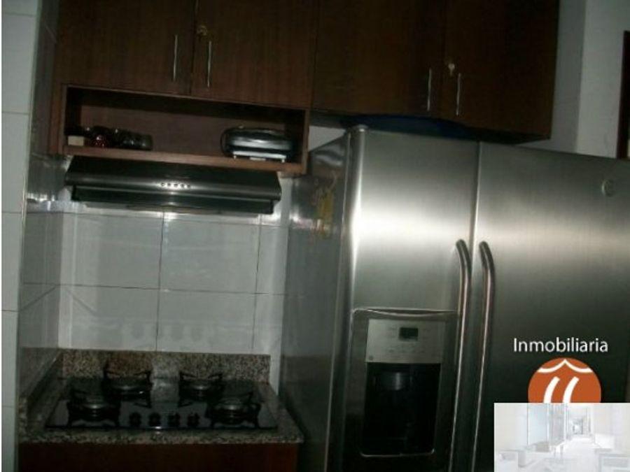 apartamento 517 amoblado en morros 922