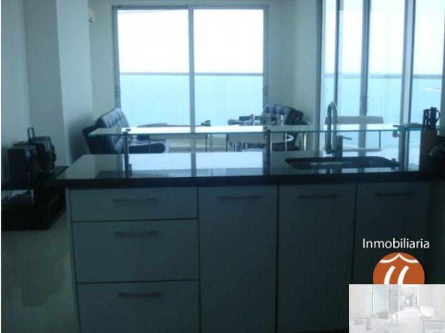 apartamento 3005 edificio palmetto eliptic