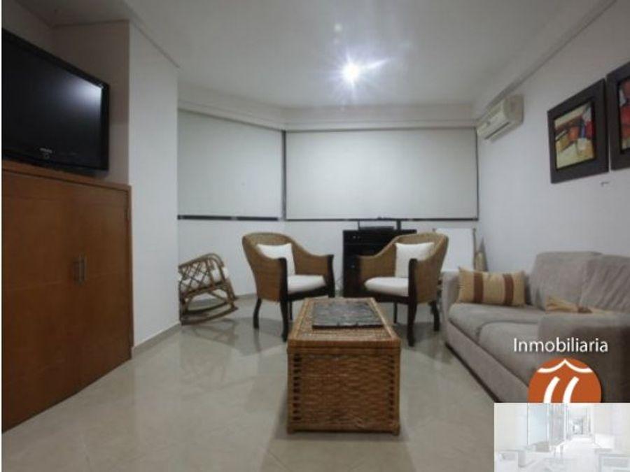 apartamento 14 01 en edificio horizontes elo