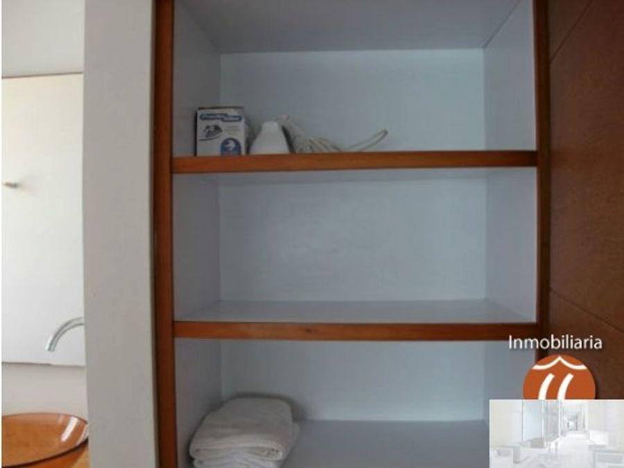 apartamento vacacional cartagena palmetto 3404