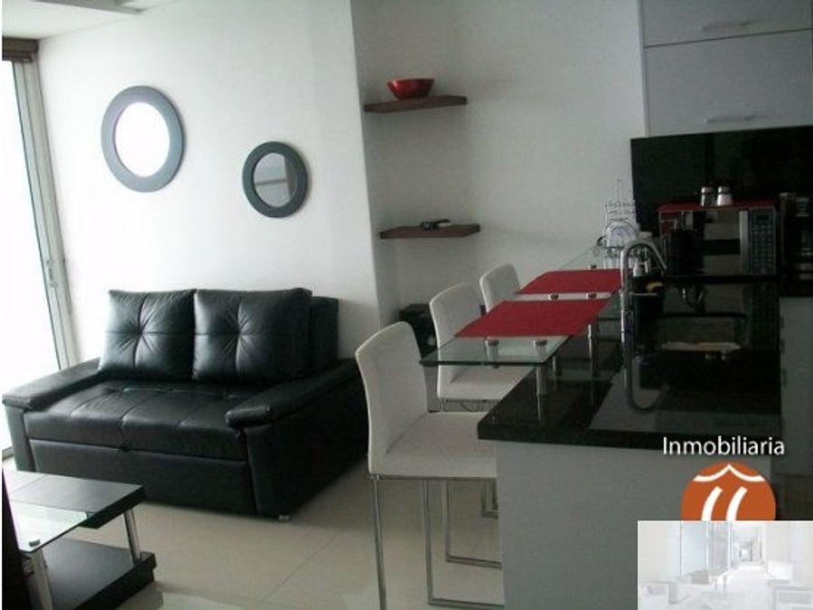 p eliptic 2503 apartamento para hospedarse erk