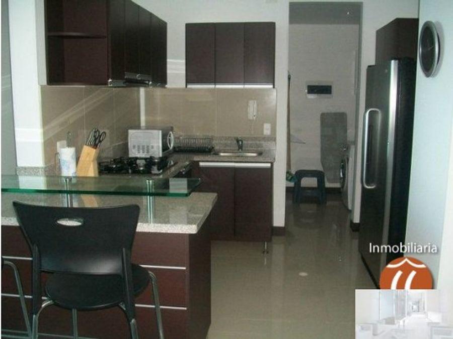 apartamento de 3 habitaciones terrazino 2