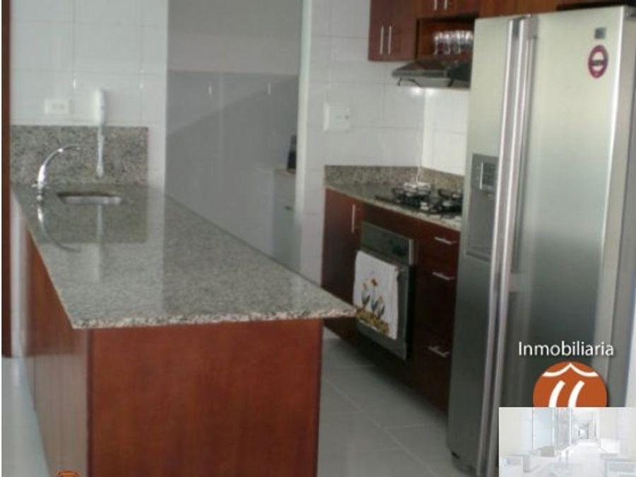 apartamento 616 morros 922 cle