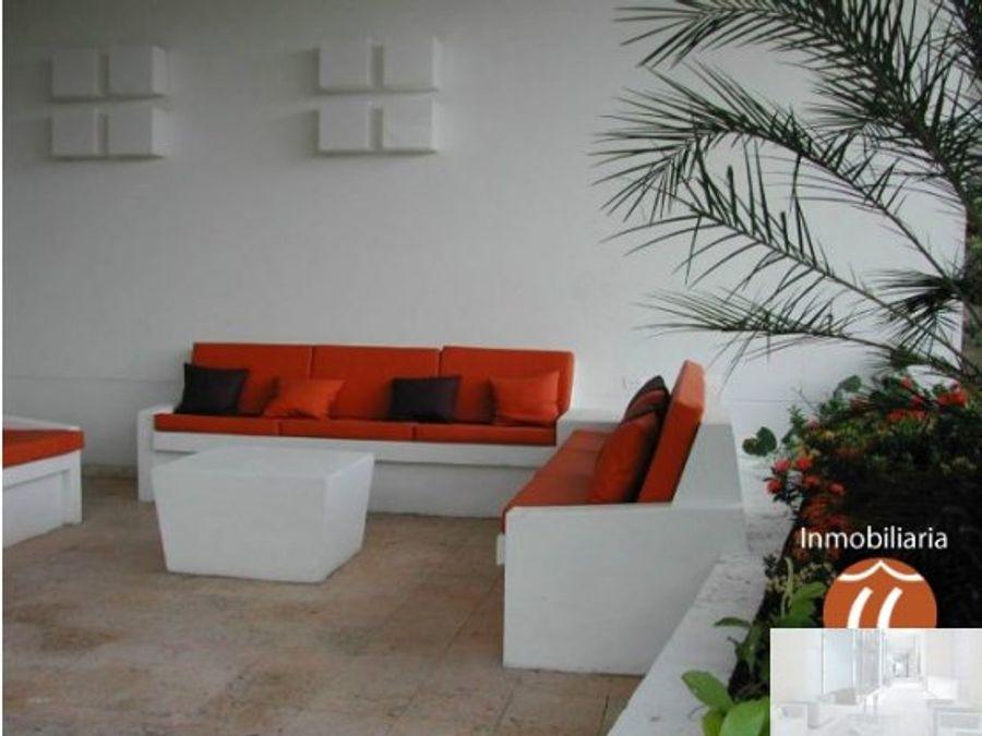 apartamento 603 2 habitaciones ed terrazzino