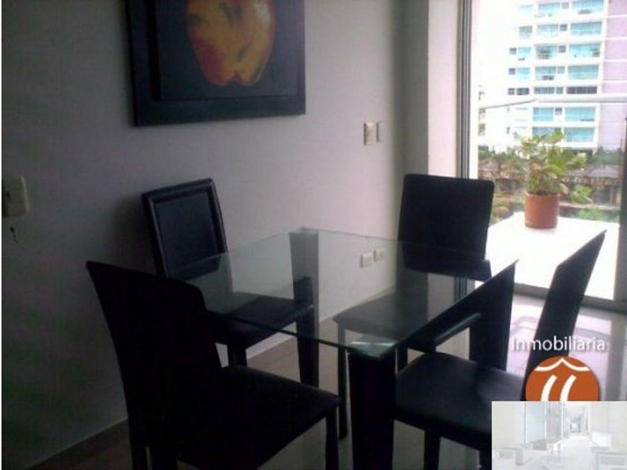 apartamento 2 habitaciones morros vitri