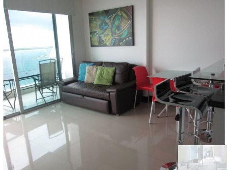rento apartamento 4103 edf palmetto eliptic