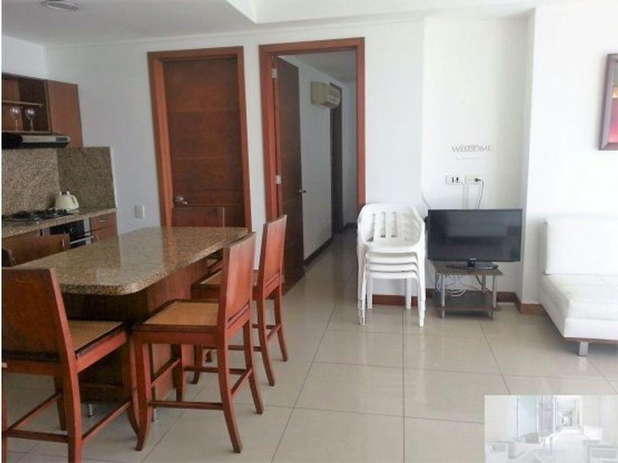 apartamento 2502 edificio palmetto