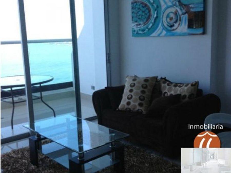 apartamento 26 03 en edificio palmetto eliptic