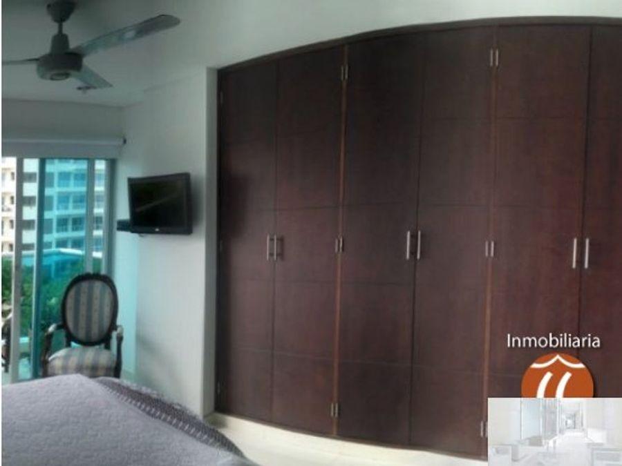 apartamento 3 habitaciones en edificio helios
