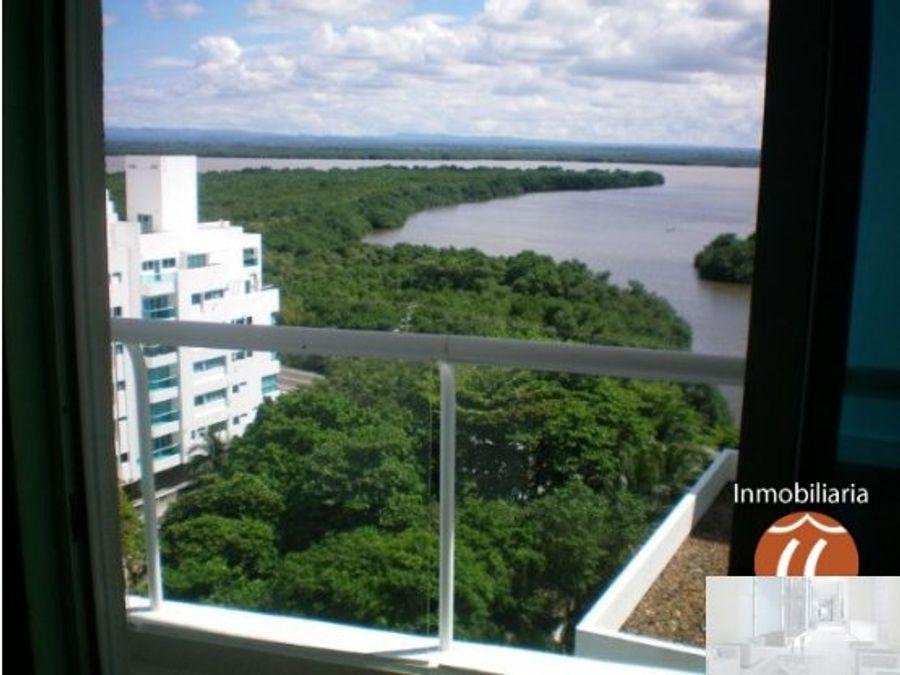 apartamento 1011 3 habitaciones terrazino 2