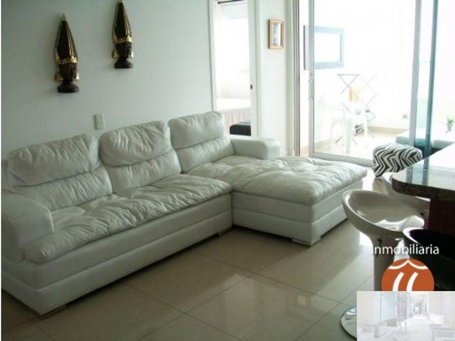 apartamento 1404 palmetto cartagena lcy