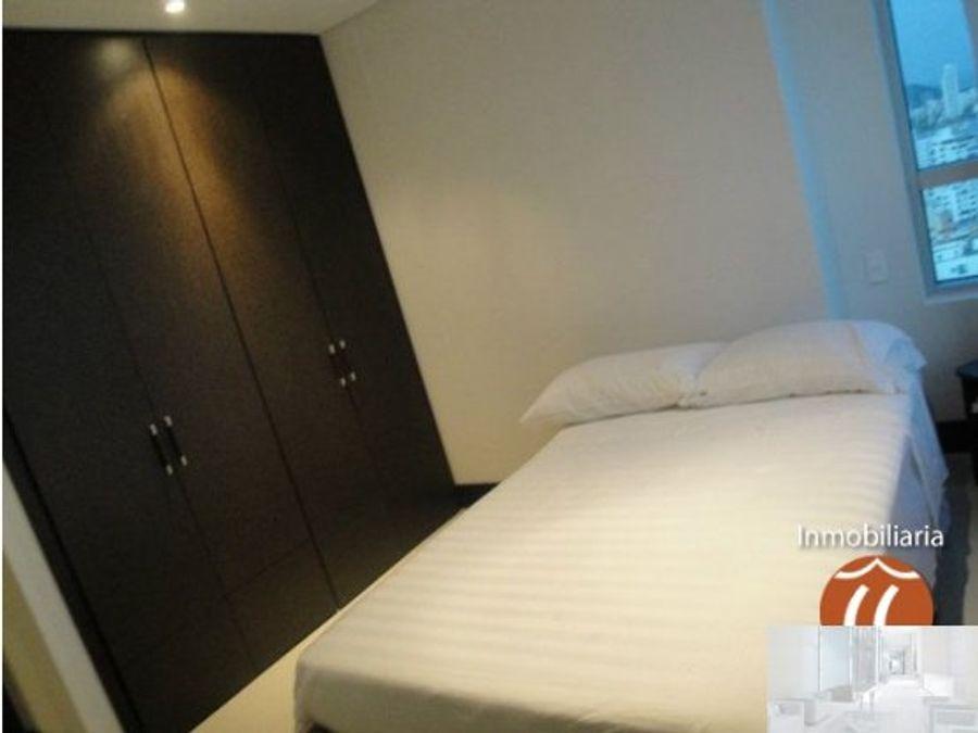apartamento por dia palmetto eliptic 3205