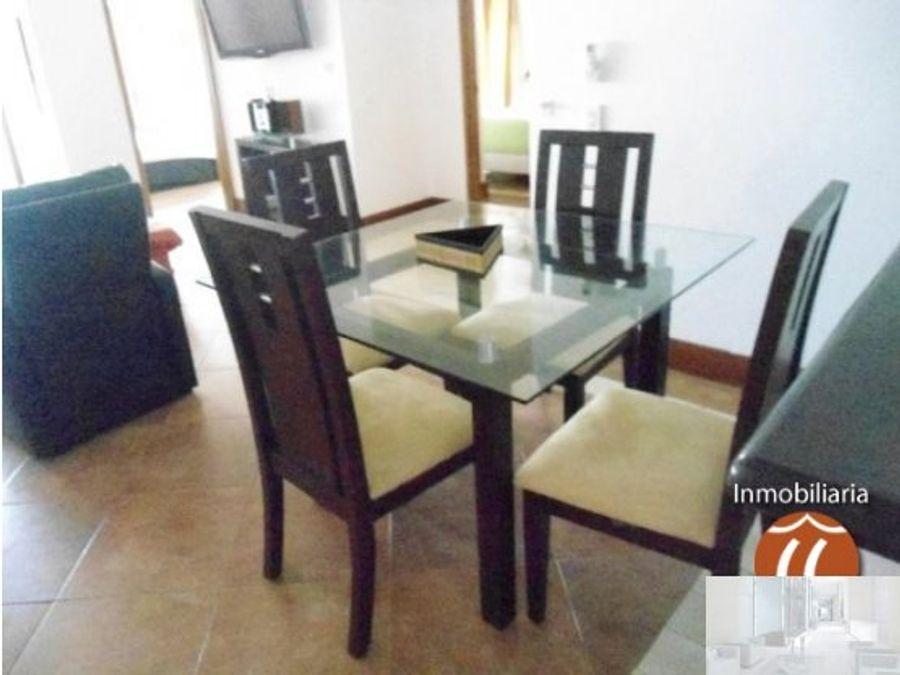 rento apartamento 901 torre marina cartagena