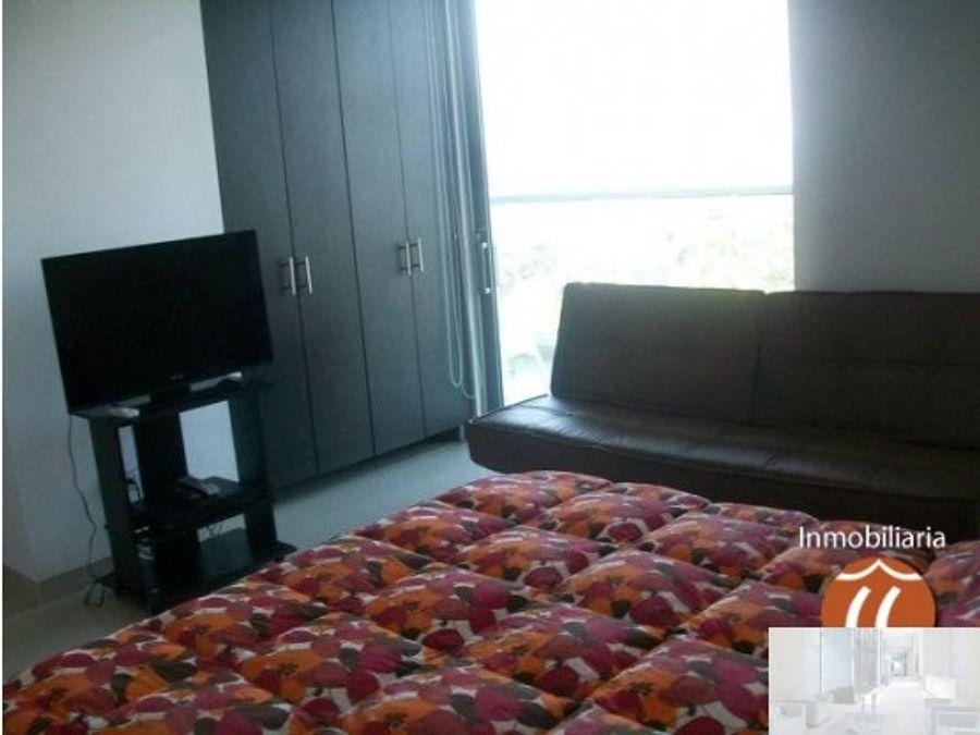 apartamento 403 2 habitaciones zona norte
