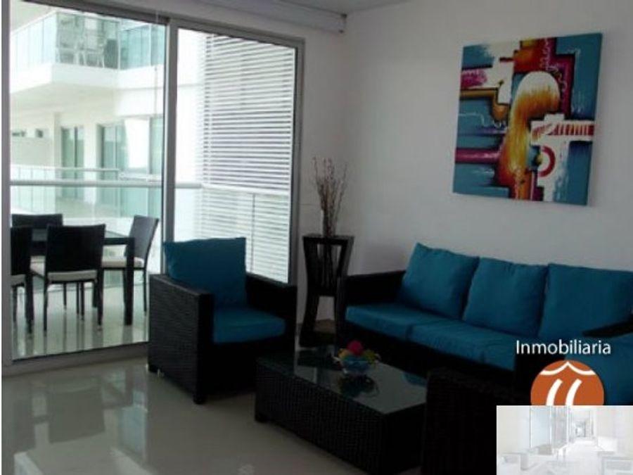 apartamento 712 2 habitaciones morros ultra