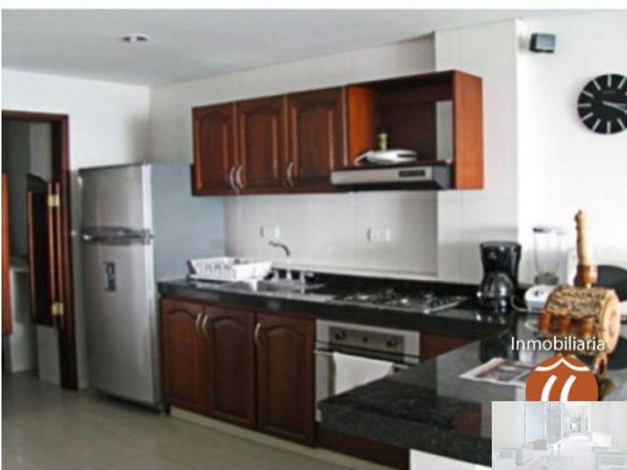 arriendo apartamento 1402 en torres del lago