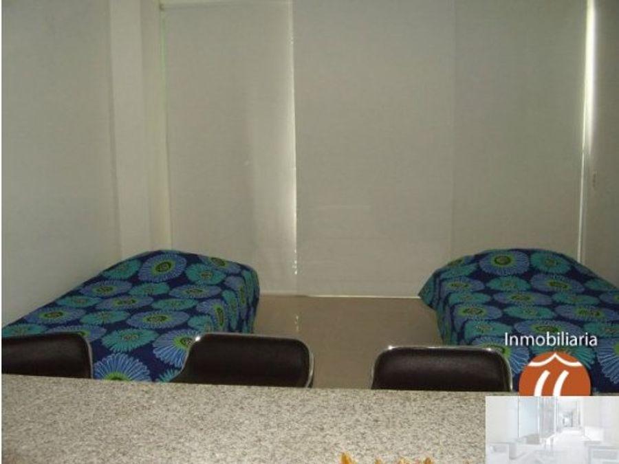 apartamento 223 zona norte morros epic
