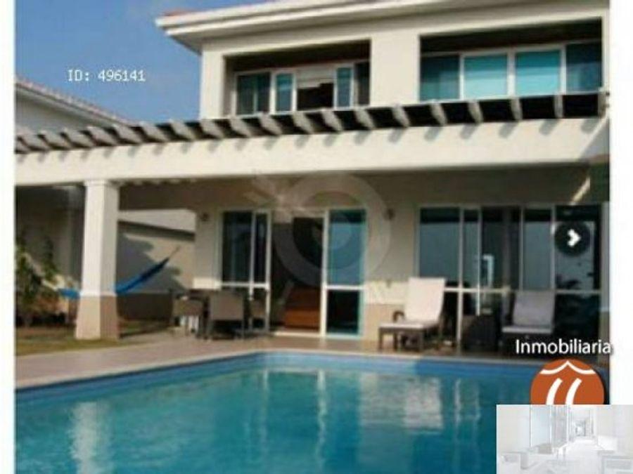 condominio casa del mar a las afueras de cartagena