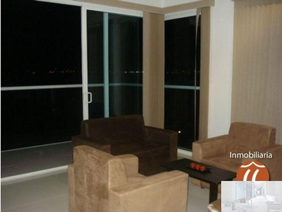 apartamento piso 6 zona norte morros 922