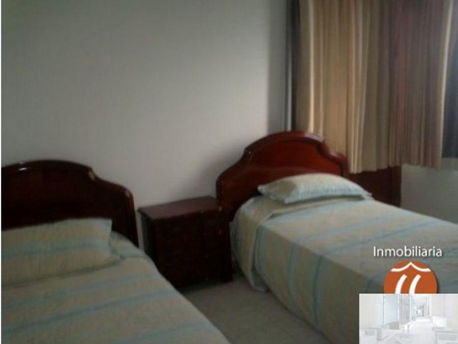apartamento 903 edificio mar adentro