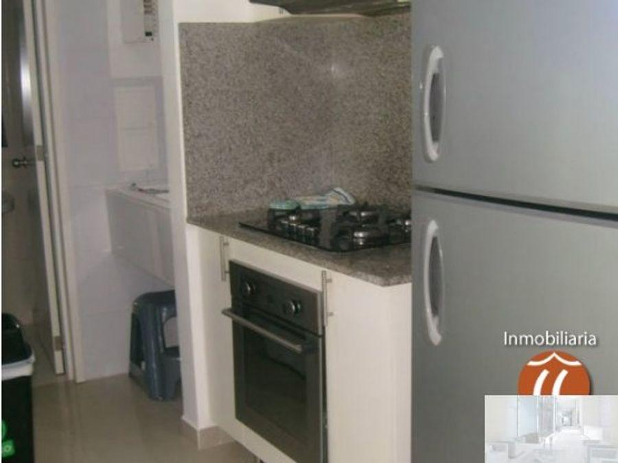 apartamento 2 habitaciones morros epic cartagena