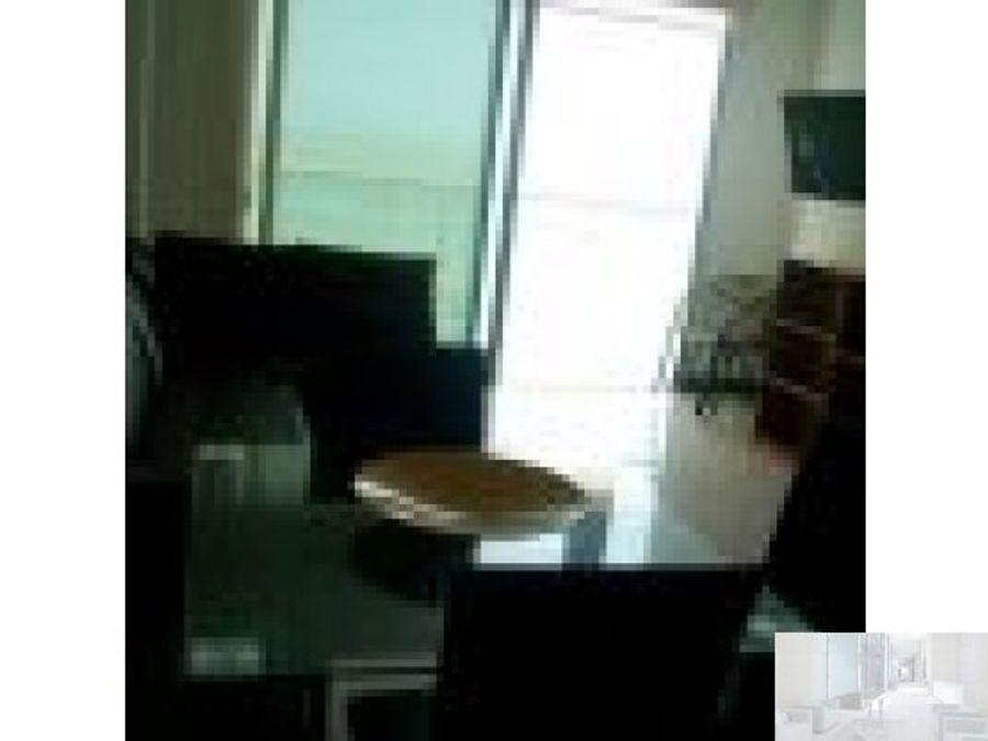 apartamento 513 en el edificio mistral ursola