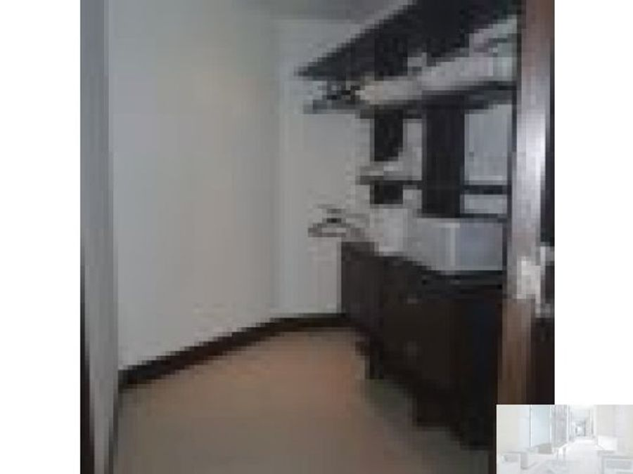 apartamento 304 edificio murano acenzato