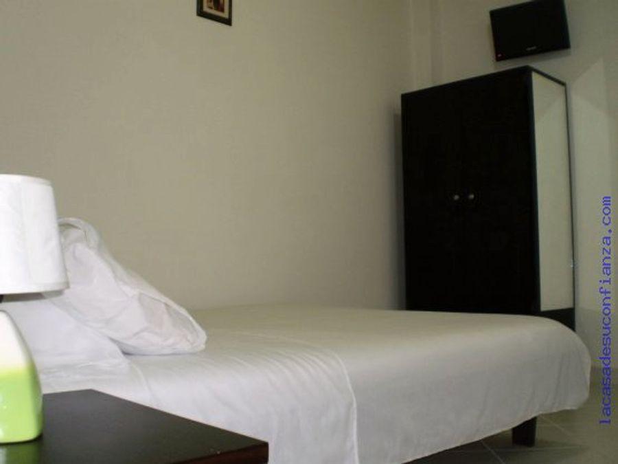 venta de hotel departamento risaralda