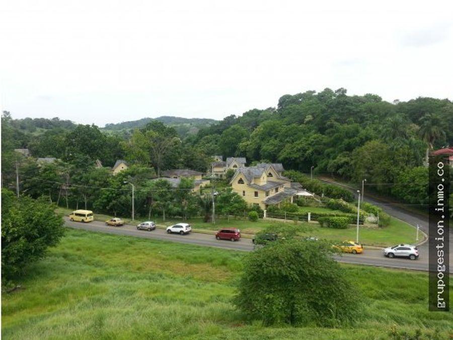 hermoso apartamento a estrenar en clayton hill