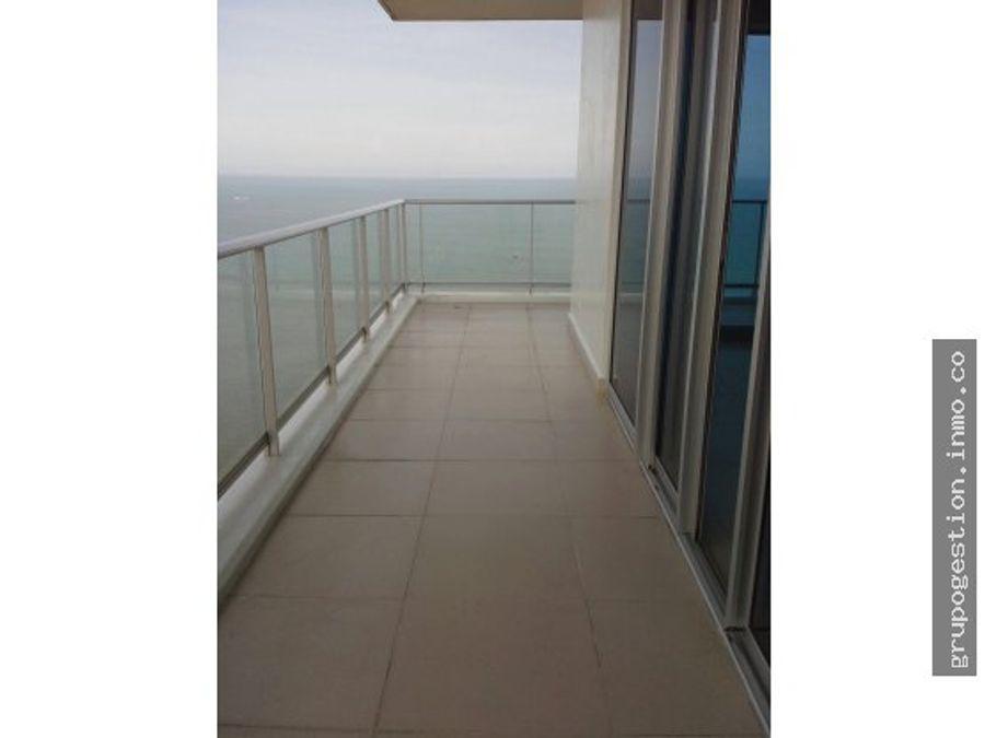 av balboa espectacular apartamento linea blanca