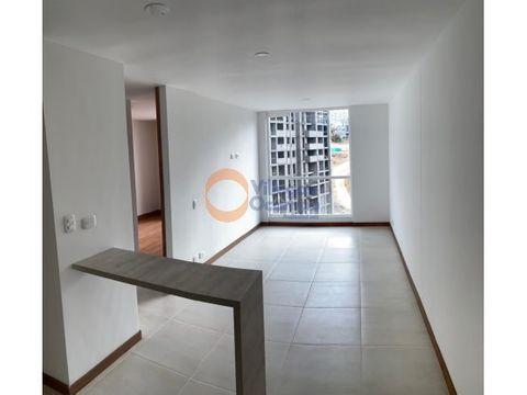 venta apartamento san rafael manizales