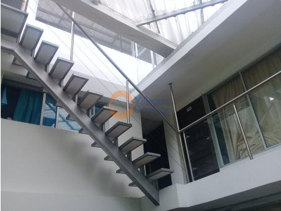 local institucional en arriendo coliseo manizales