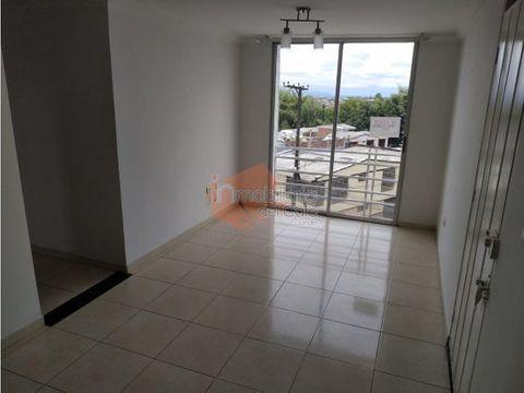 venta apartamento occidente armenia quindio cod 2200755