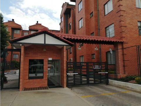 venta apartamento en colina 93m2