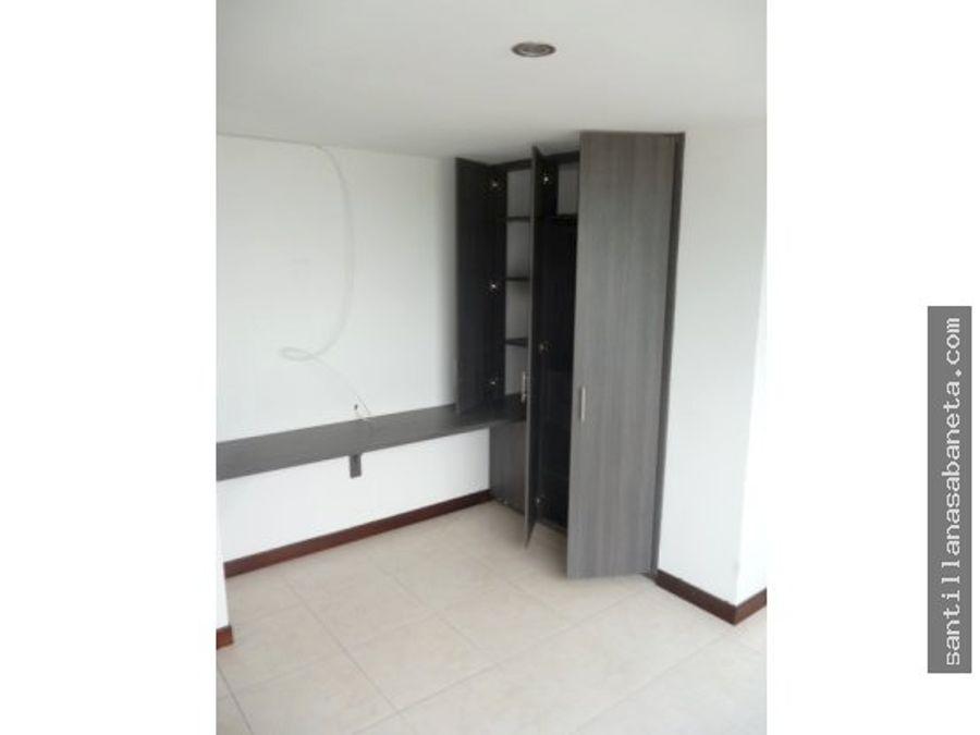 apartamento bosques de mayorca sabaneta p12
