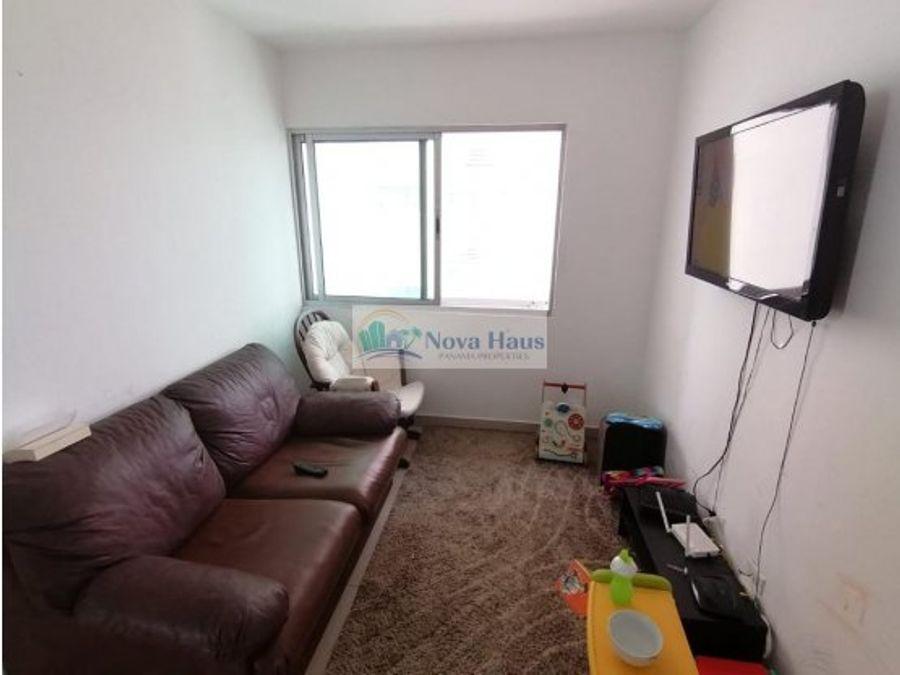 venta excelente apartamento 3r costa del este