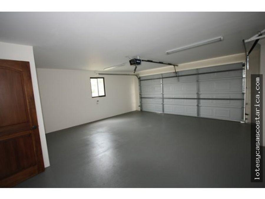 casa en condominio santa ana 460m2 lote
