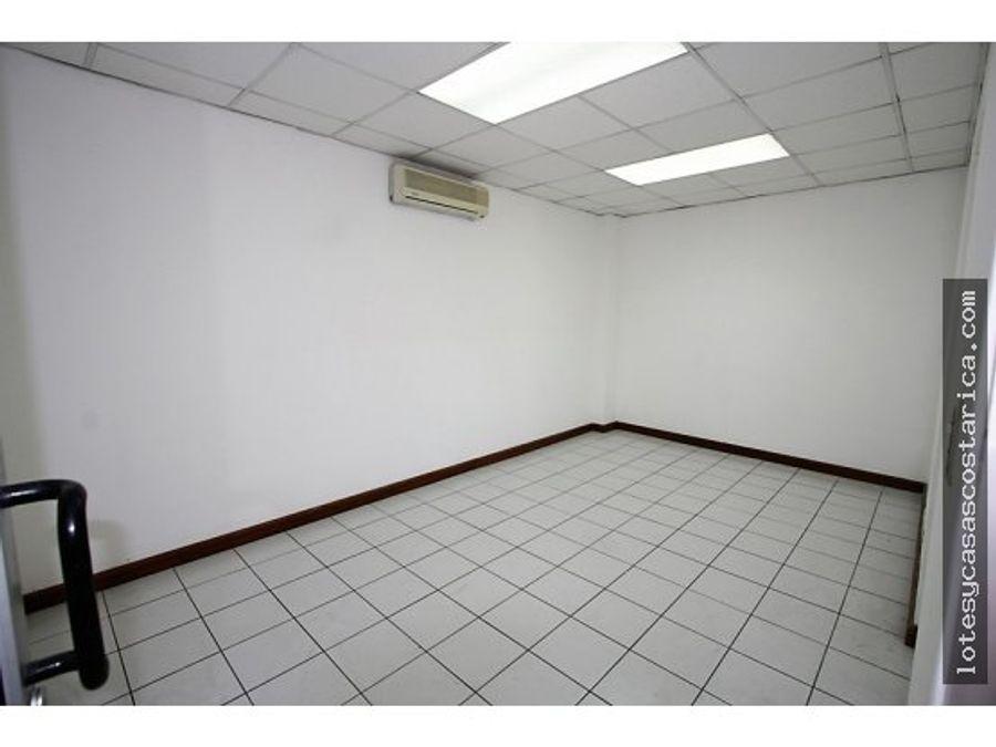 oficinas desde 250 con recepcionista