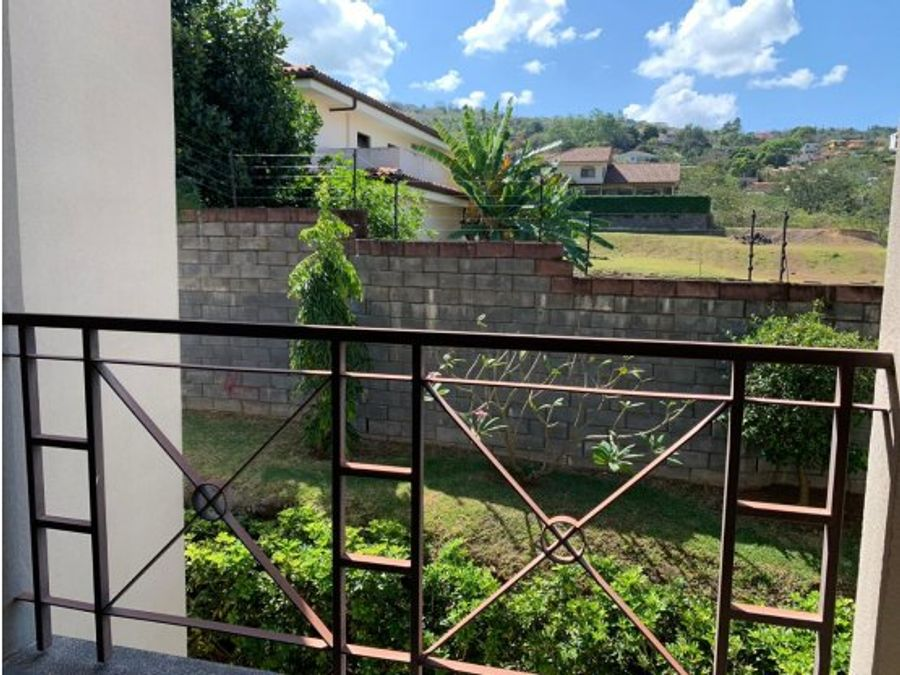 santa ana brasil apartamento rebajado