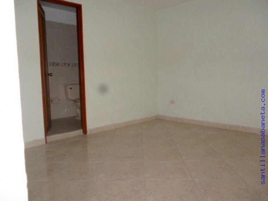 arriendo apartamento sabaneta ps3 cd 32524