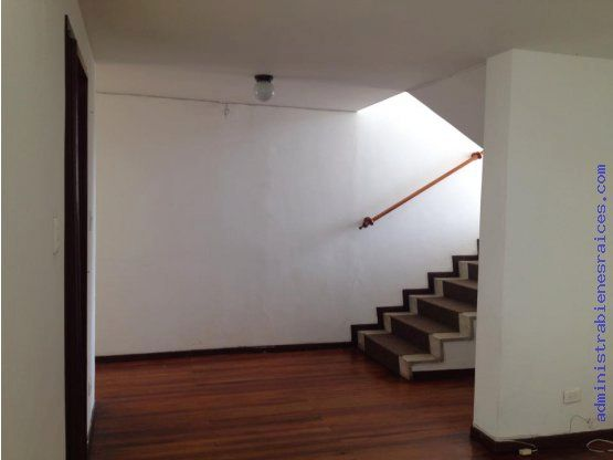 casa laureles el cable manizales