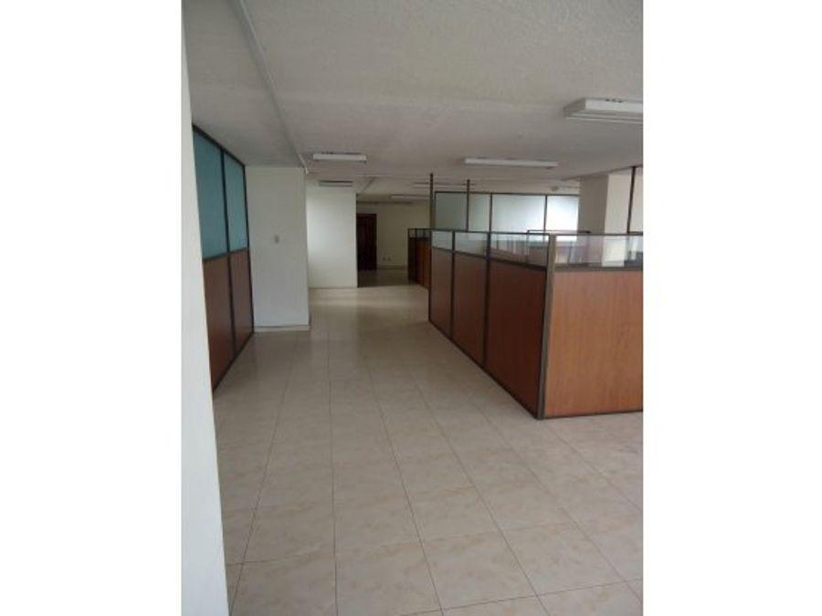 centro piso completo con modulos para oficinas