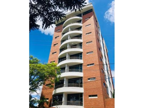 apartamento zona 15 edificio torre verde