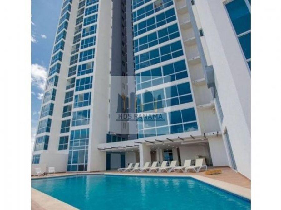 160k f precioso apto linea blanca coral towers